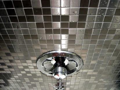 stainless-steel-mosaic-tile-full-sheet-48-mm-x-48-mm-x-4-mm-cp1319--511-p.jpg