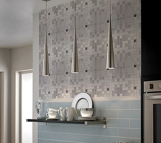 metallic-mosaic-tile-for-dining-room-wall-stickers-decoration-6105a.jpg