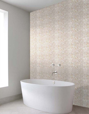 penny-round-shell-mosaic-tile-shower-wall-tiles-st008.jpg