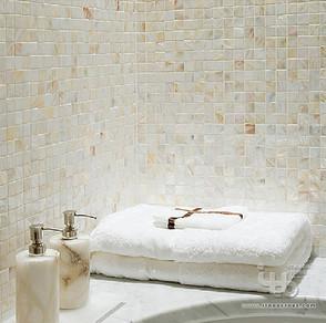 traditional-tile.jpg