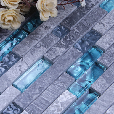 greyl-marble-blue-glass-mosaic-tile-wall-stickers-n008.jpg