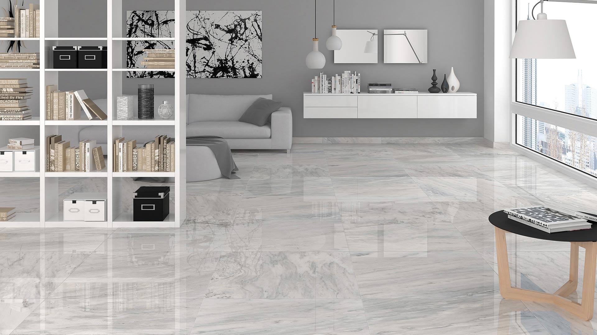 Flooring Malta