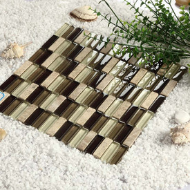 strip-natrual-marble-crystal-glass-mosaic-tile-wall-stickers-605.jpg