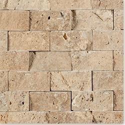 natural-stone-mosaic_13158_250.jpg