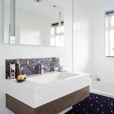 Bathroom-tiles-modern-Ideal-Home.jpg