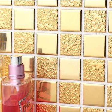 porcelain-mosaic-gold-square-metal-coating-tile-kitchen-backsplash-bathroom-wall-sticker-mirror-tile.jpg
