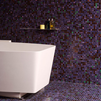 bathroom-tile-ideas-floor-to-ceiling-purple-mosaic-bathroom-tiles-550x550.jpg