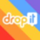 Dropit_app_icon.png
