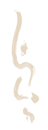 figurita-12.png