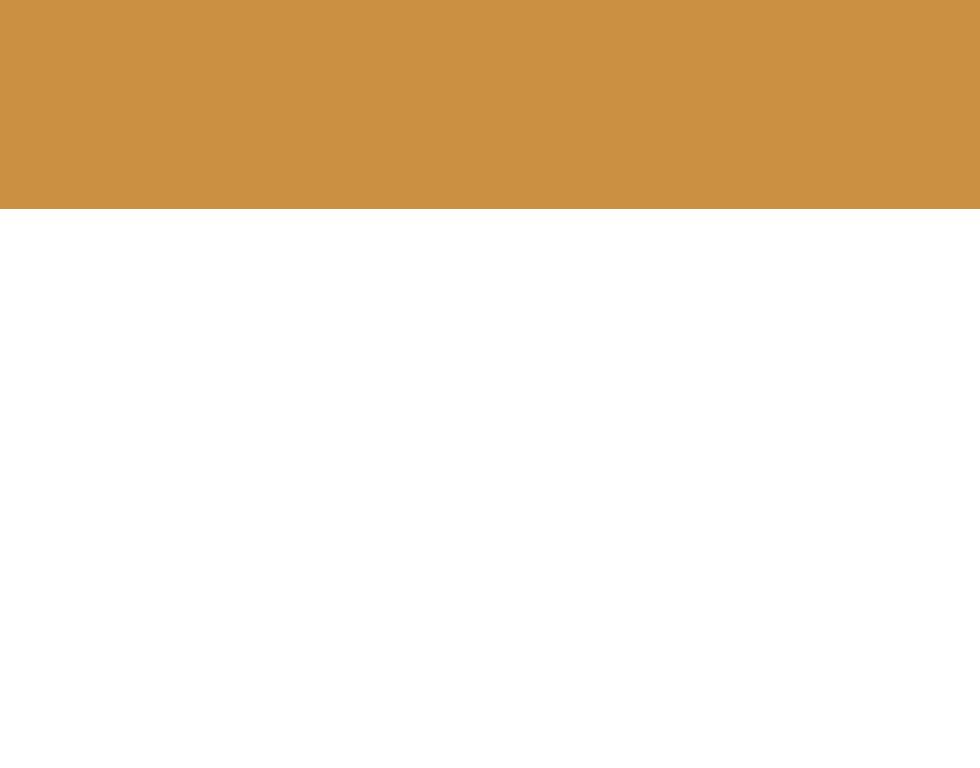 textura01.png