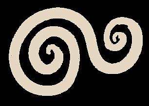 figurita-05.png