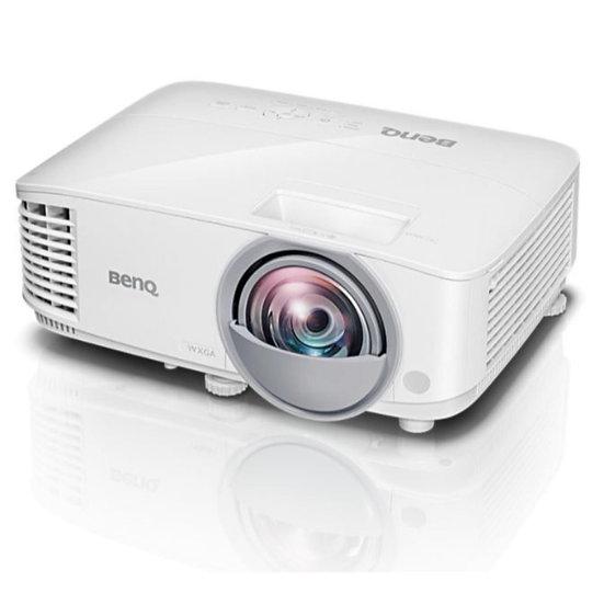 BENQ MW826ST Short Throw Projector
