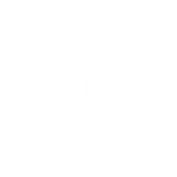 GUEST.png