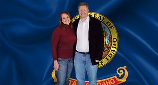 Couple_Idaho_flag_wix.png