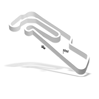motorsport-arena-oschersleben-a-course-2