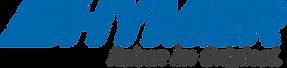 HYM_Hymer_Logo_Claim_DE_Blau_HKS44K_RZ_1