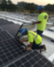 Bishops Orchards - Installing Panels.jpg