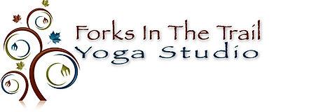 Forks Logo_YogaStudio_HOR_LG.jpg