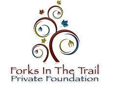 Forks Private Foundation Logo(Upright).jpg