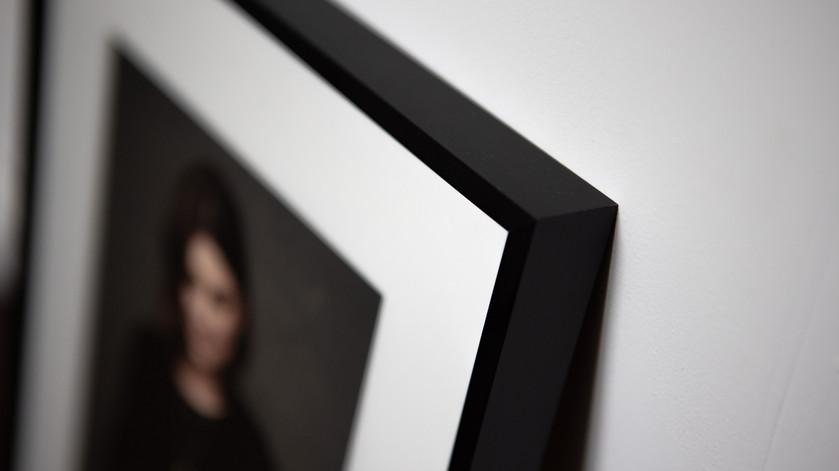 Kader zwart aluminium.jpg