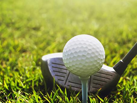 골프 어디까지 알고 계십니까?
