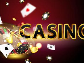 카지노 게임도 노하우를 통해 수익률을 올립시다.