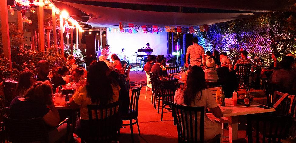 cumbia party causeway.jpg