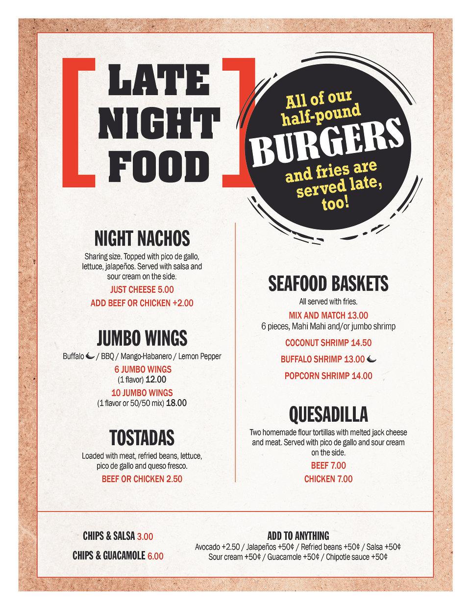 limited covid late night menu 0708.jpg