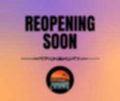 REOPENING SOON.png