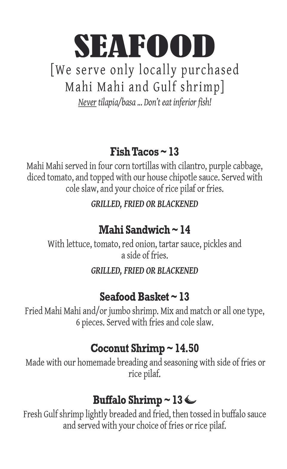 seafood 0725.jpg