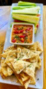 Hummus Plate.jpg