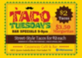 TACO TUESDAY $2.jpg