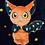 Thumbnail: Cornelius Bat Plush