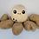 Thumbnail: Small Potato Plush