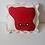 Thumbnail: Cute Kawaii Ravioli Plush