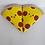 Thumbnail: Cute Kawaii Pizza Plush