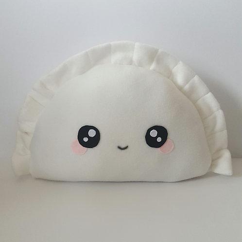Cute Kawaii Dumpling Plush