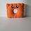 Thumbnail: Cute Kawaii Cheezit Plush