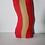 Thumbnail: Cute Kawaii Bacon Plush