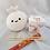 Thumbnail: Cute Kawaii Bao Dumpling Plush