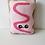 Thumbnail: Cute Kawaii Poptart Plush