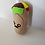 Thumbnail: Cute Kawaii Burrito Plush