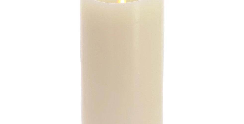 10cm x 20cm Luminara Fragance