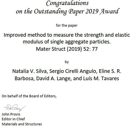 Paper_award.jpg
