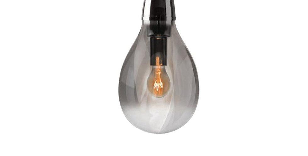 Pendant lamp bolha