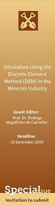 Minerals_SpecialIssue2.jpg