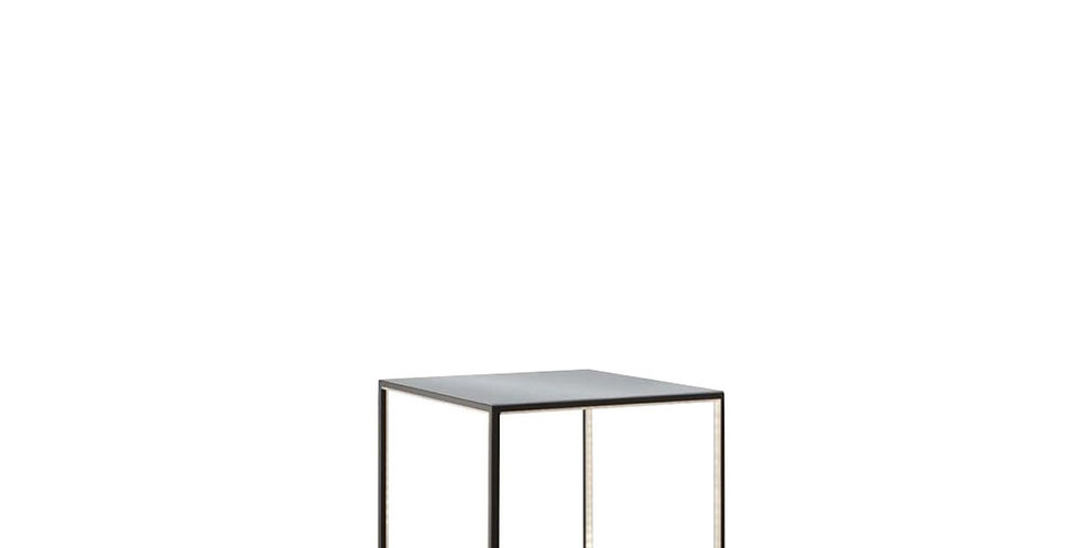 Table lamp delux
