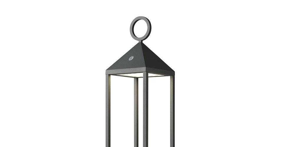 Outdoor lamp lantern cargo 47