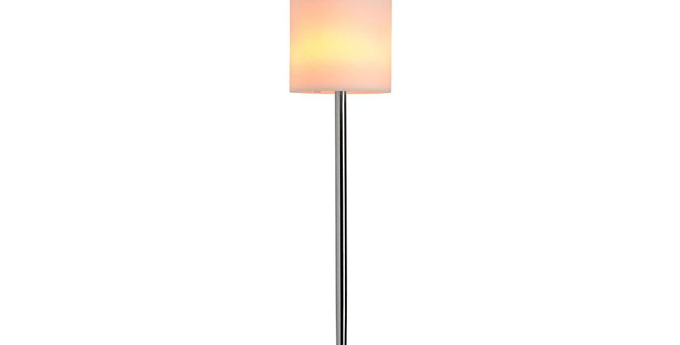 Outdoor lamp Fiero