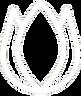 Logo_s_white.png